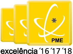 Premio PME excelência