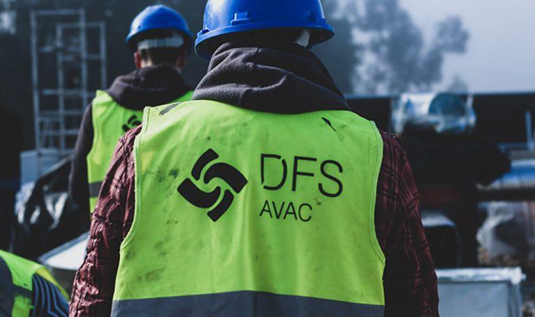 DFSAVAC (4)