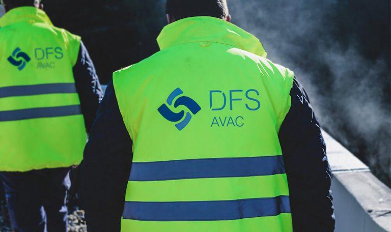 DFSAVAC (6)