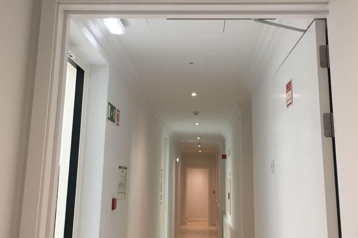 DFS AVAC Edificio The Boulevard (4)