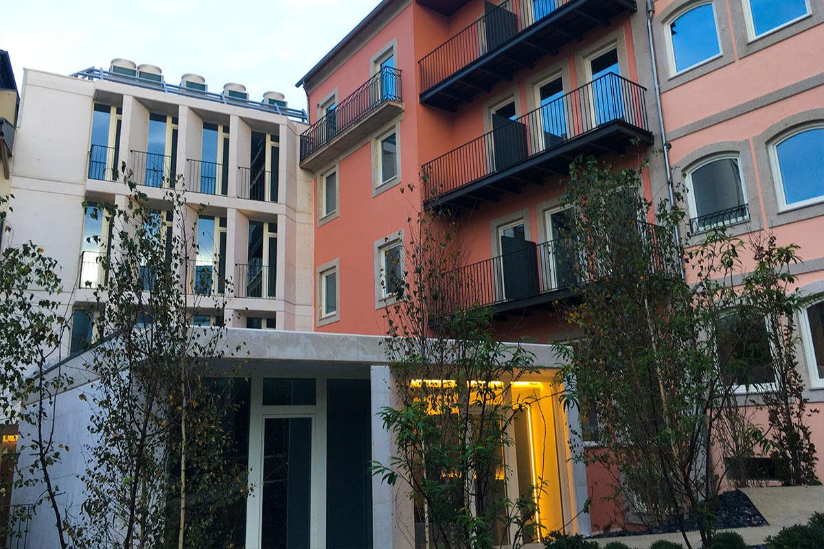 DFS AVAC Hotel Aviz - Porto (2)