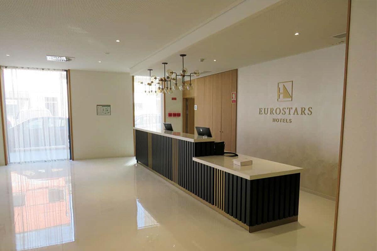 DFS AVAC Hotel Guilherme Pinto - Matosinhos (15)