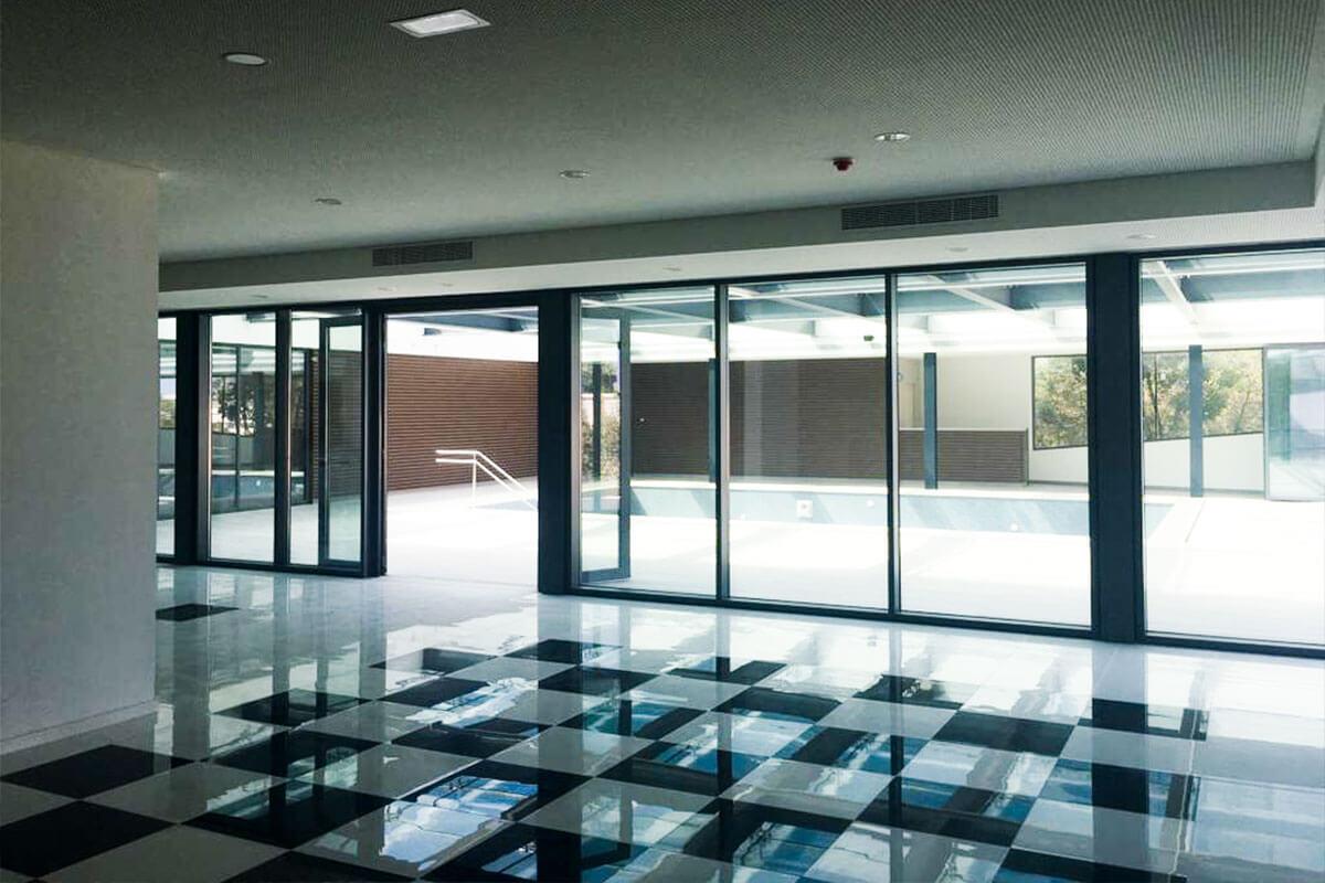 DFS AVAC Hotel Guilherme Pinto - Matosinhos (6)