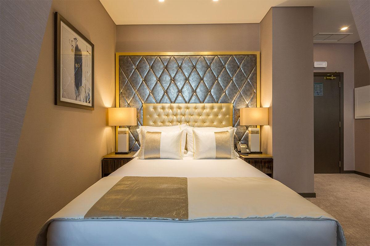DFS AVAC HotelariaHotel Mera Prime Gold - Lisboa (1)