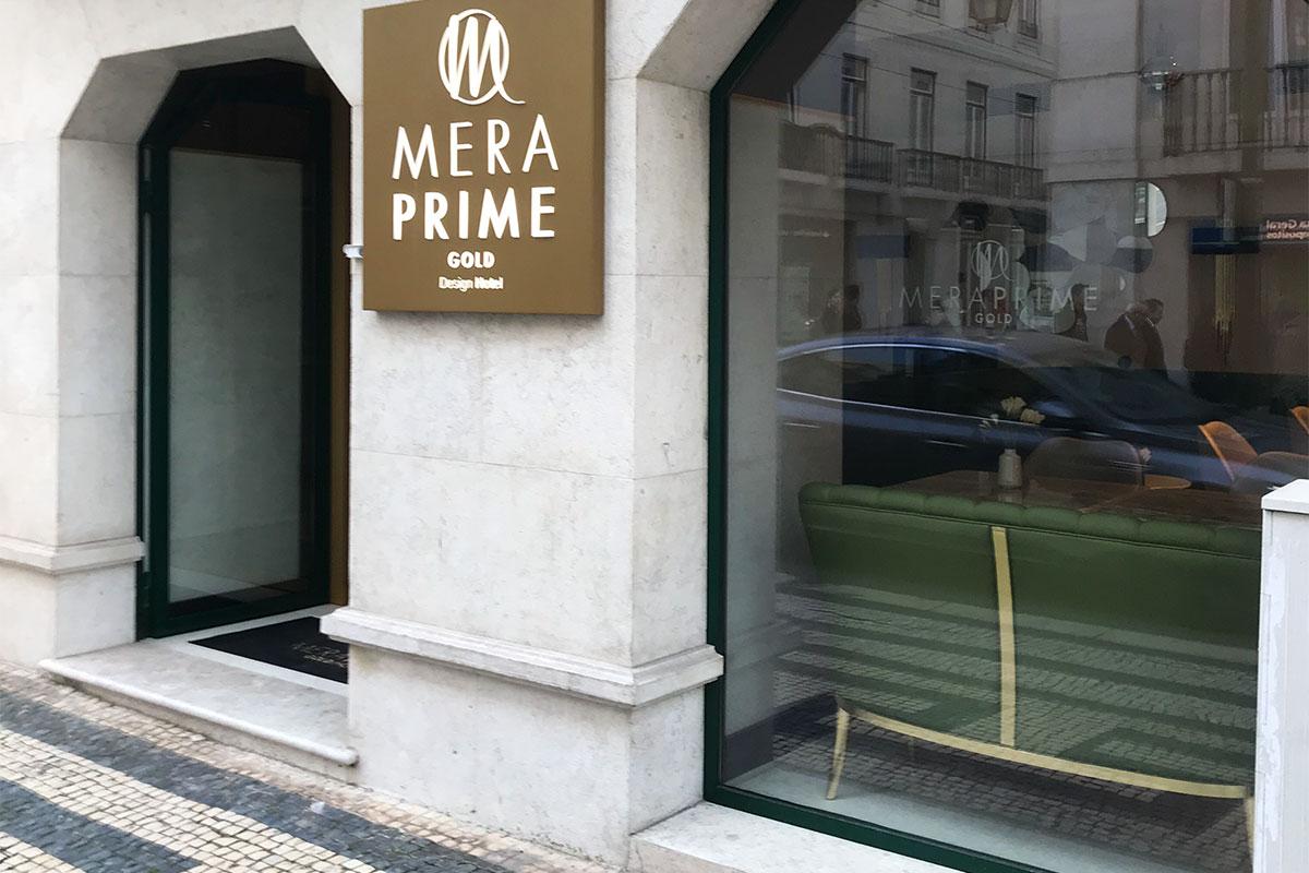 DFS AVAC HotelariaHotel Mera Prime Gold - Lisboa (8)