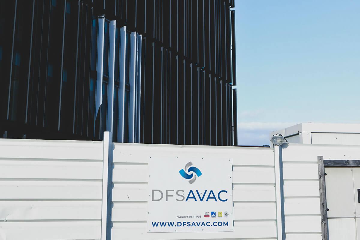 DFS AVAC Porto-Office-Park-(3)