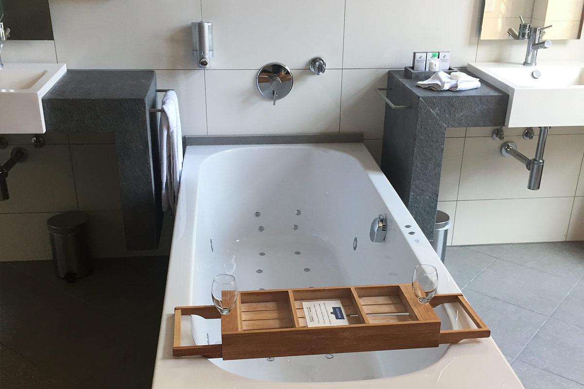 DFS AVAC Hotel Martin´s Waterloo (4)
