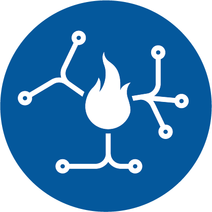 Fire Prevention Networks